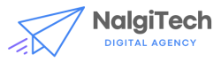 NalgiTech SEO Agency